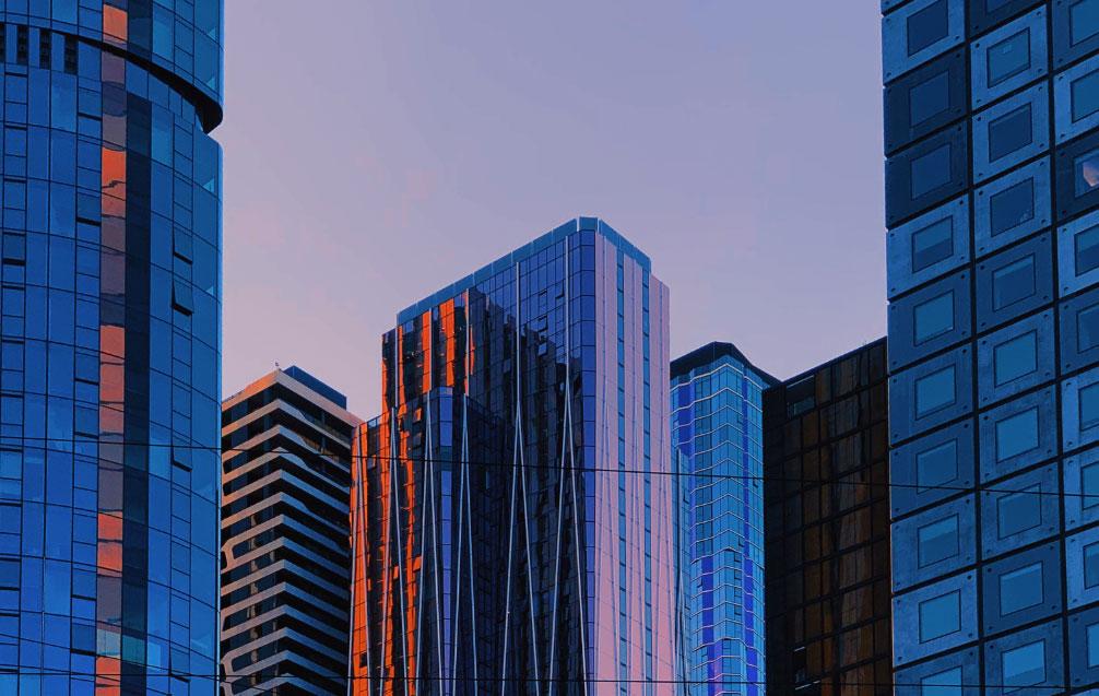 Tanarra is a growing Australian/Asian diversified alternative asset investment firm